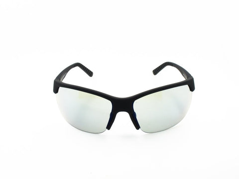SALE - Alpinamente AIR Photochromic - Black/Air Gun Blue Lens