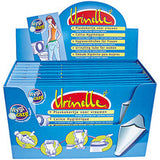 Urinelle - Female Urinary Device