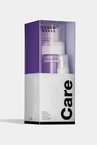 Jason Markk | Premium Shoe Care Set