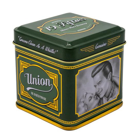 19Fifties | Union Oil Based Pomade