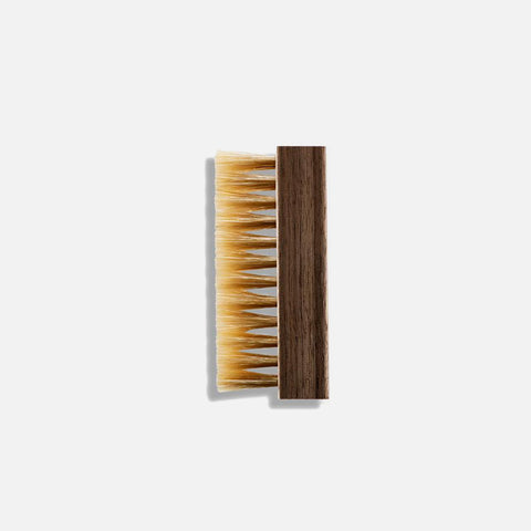 Jason Markk | Premium Shoe Cleaning Brush