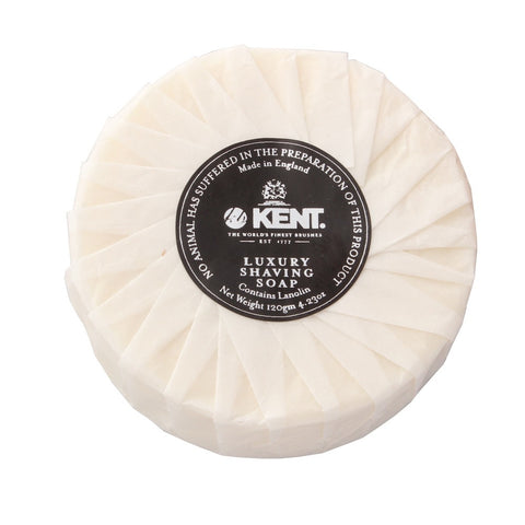 Kent | Luxury Shaving SOAP REFILL