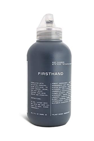 Firsthand Supply | Body Cleanser