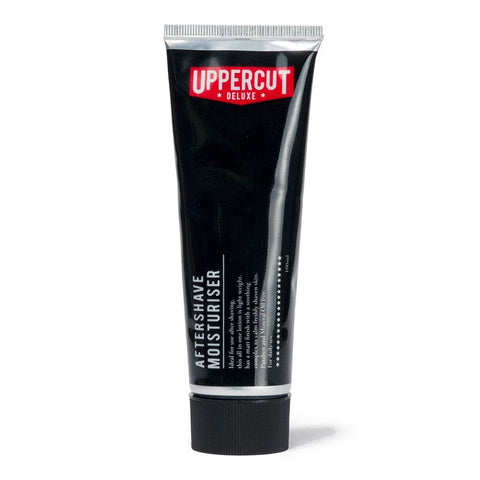 Uppercut Deluxe | Aftershave Moisturizer