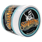 Suavecito | LIGHT Hold
