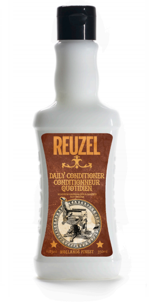 Reuzel | Daily Conditioner