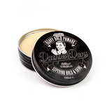Dapper Dan | Heavy Hold Pomade