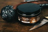 Flagship Streamline | Cream Pomade
