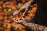 King Brown | Premium Pomade