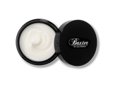 Baxter | Super Shape Anti-Aging Cream