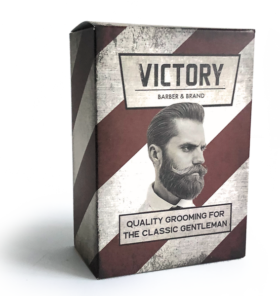Victory Brand | Classic Grooming Kit