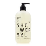 KRWN | Shower Gel