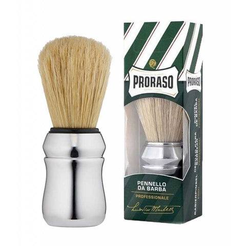 Proraso | Professional Shave Brush
