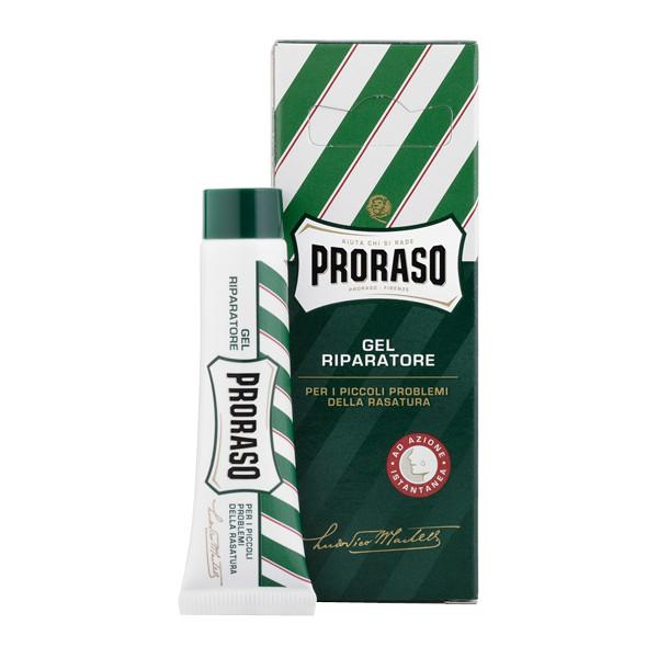 Proraso | Styptic Gel
