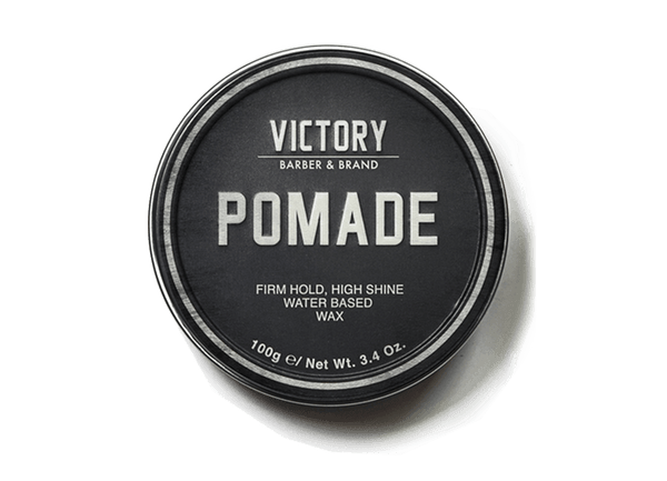 Victory Brand | Pomade