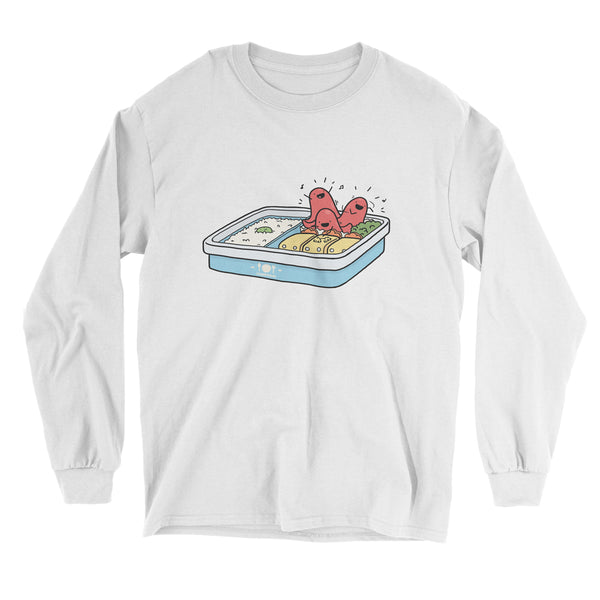 Party Bento Unisex Sweatshirt