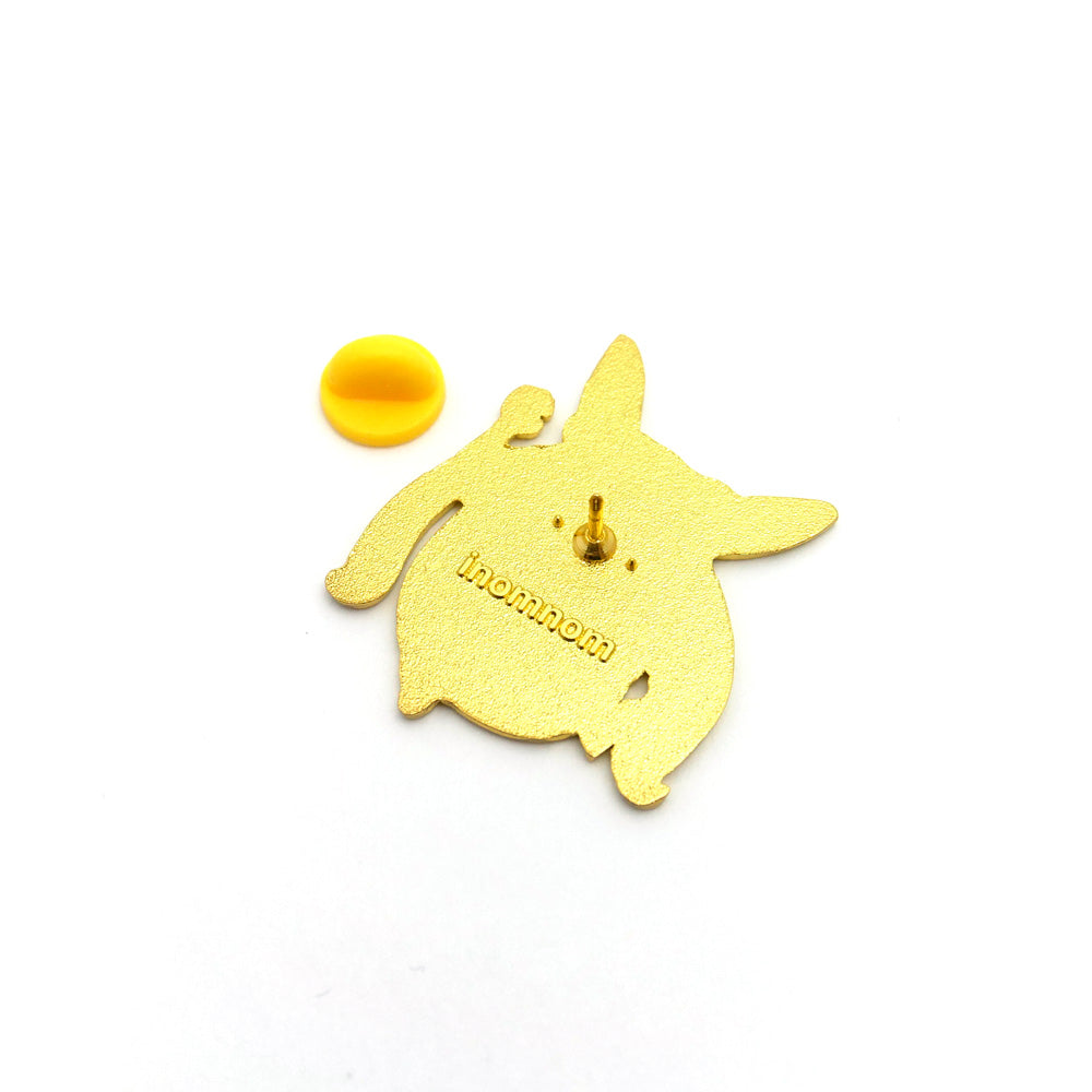 Sailor Pikamoon Enamel Pin