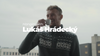Hangin' with Lukas Hradecky