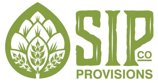 Sip Provisions Co.