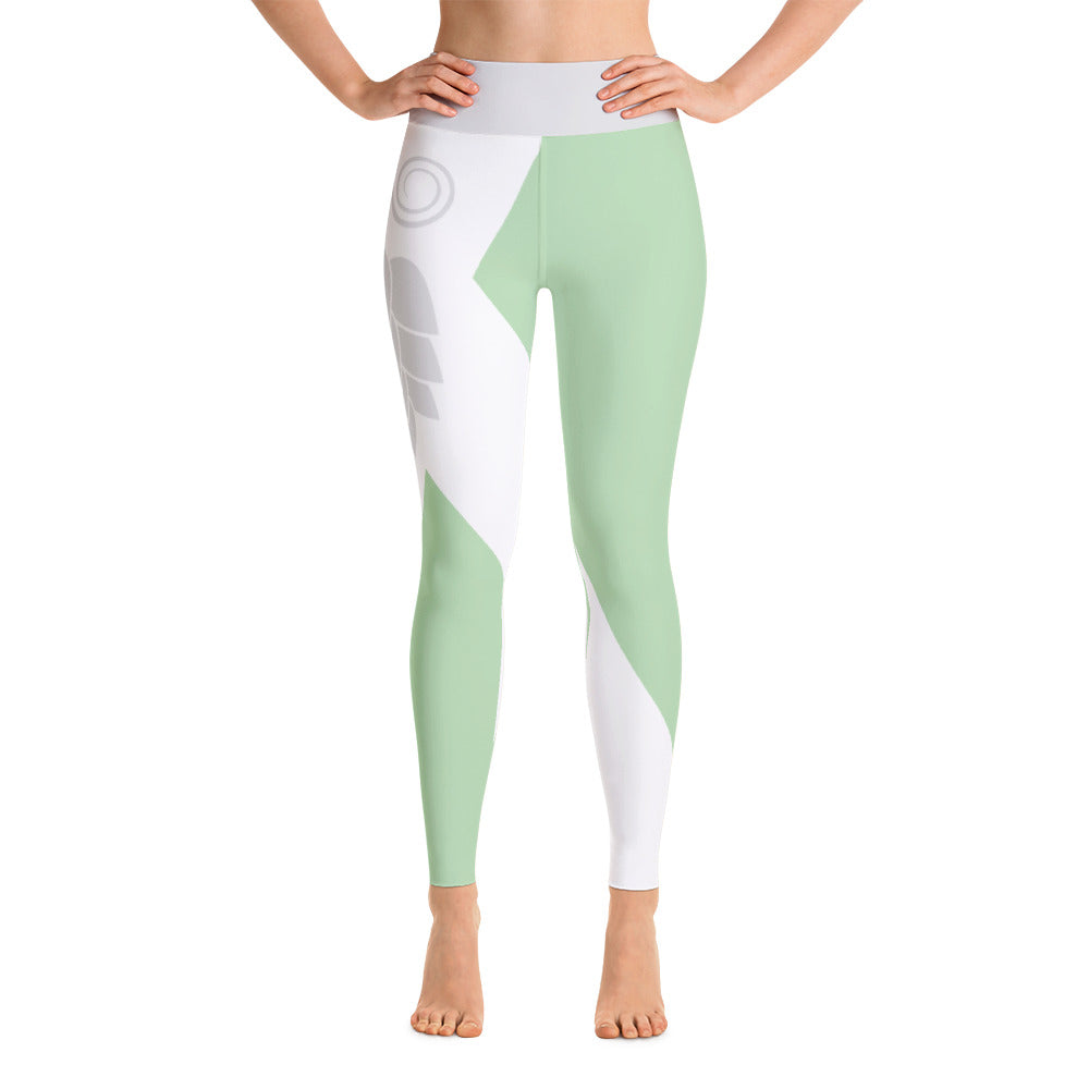 Kolsch Yoga Leggings