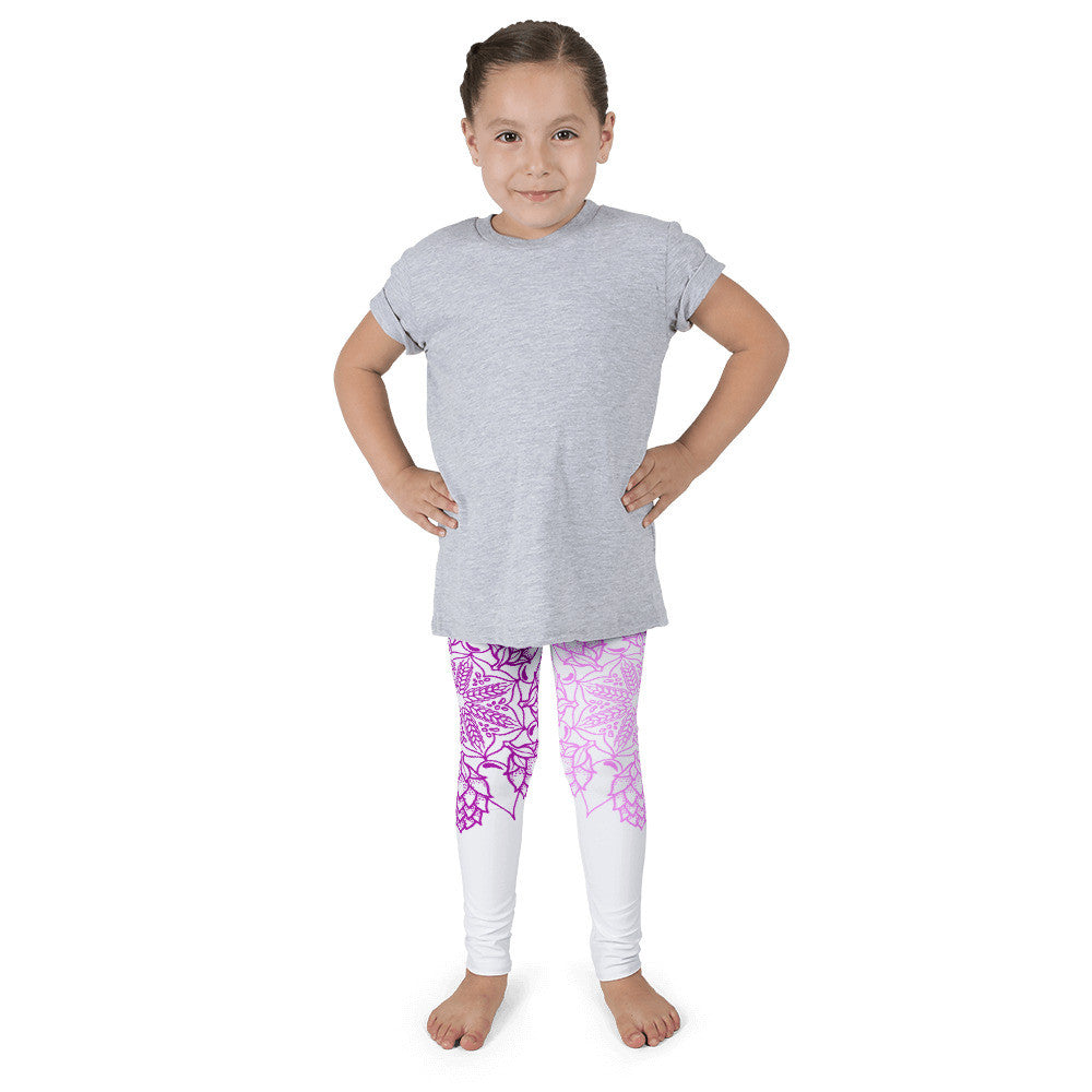 Saison Kids Leggings