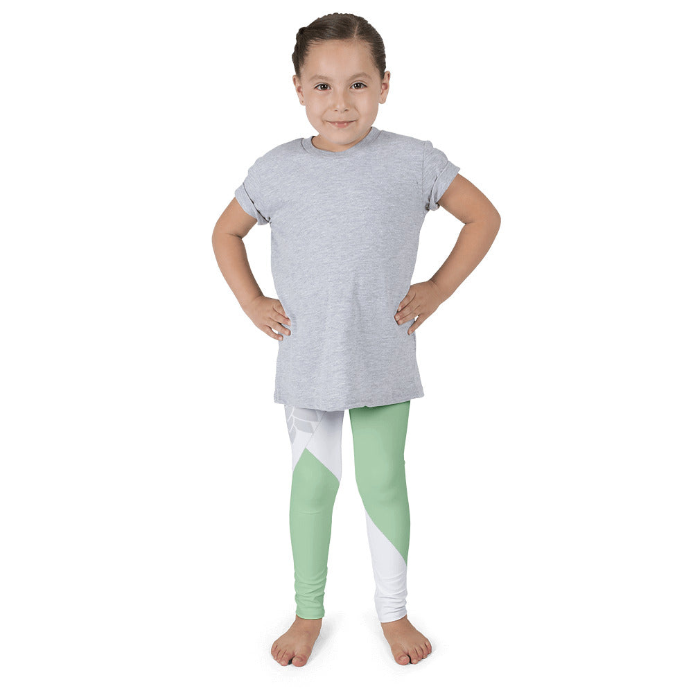 Kolsch Kid's leggings