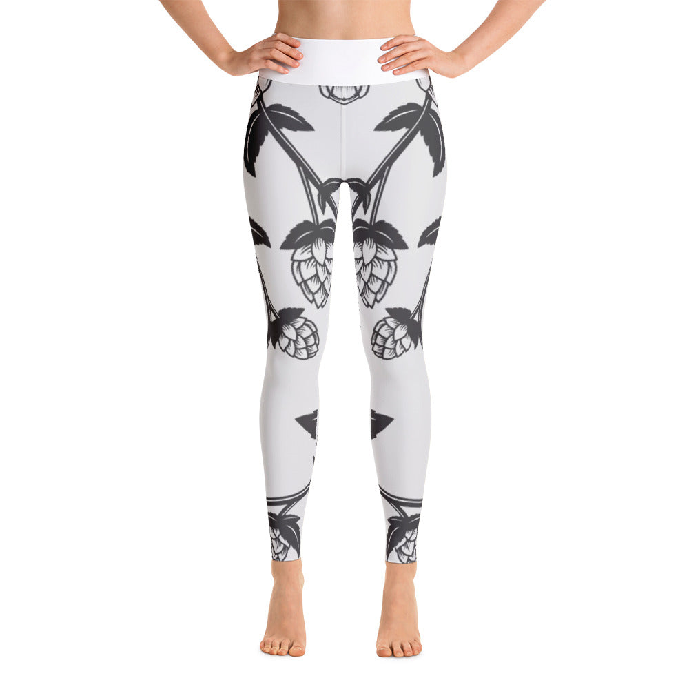 IPA Yoga Leggings