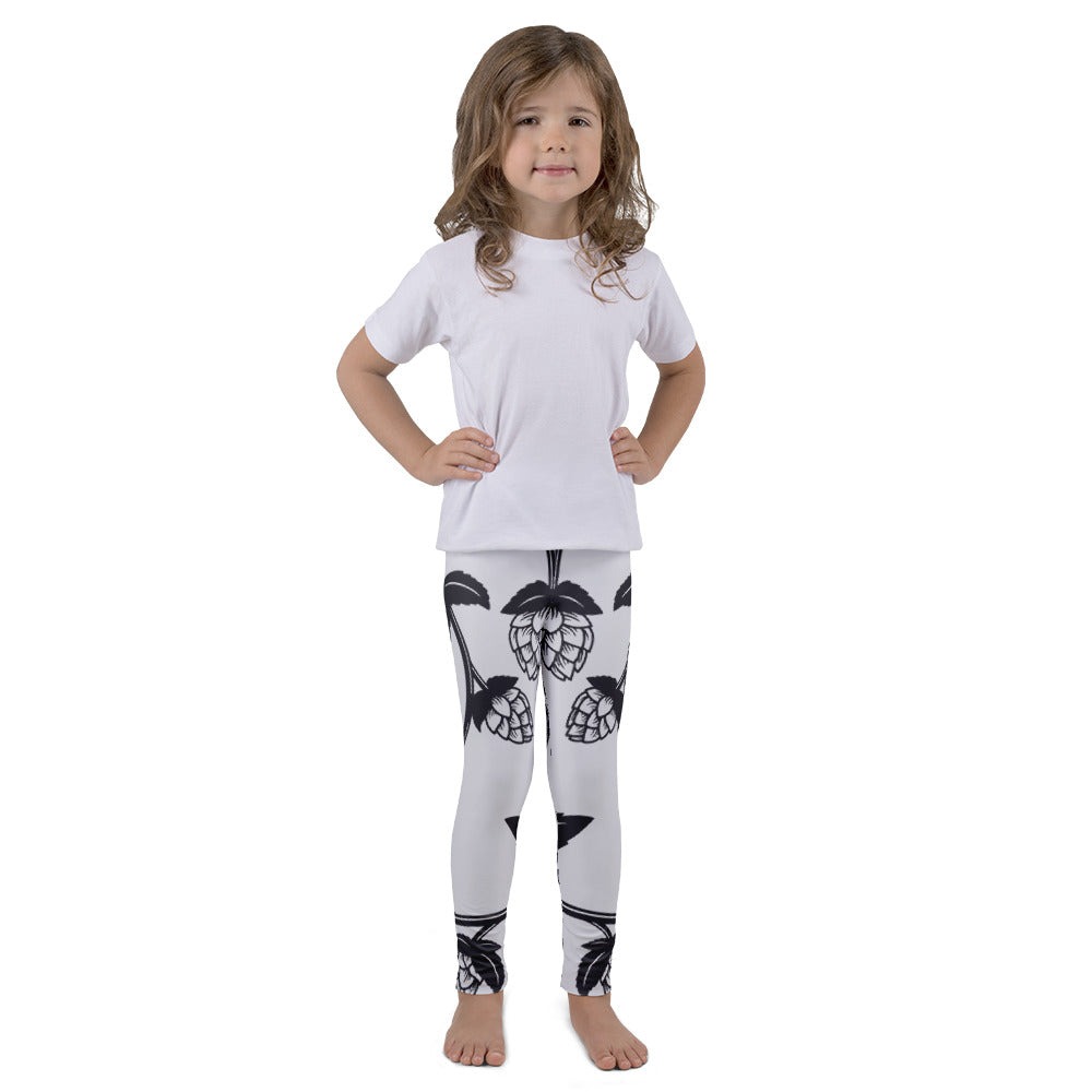 IPA Kid's leggings