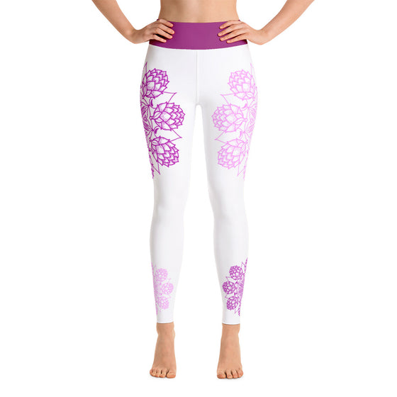 Saison Yoga Leggings