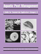 5, AQUATIC  E2437 - Aquatic Pest Management: Guide for Commercial Applicators MI