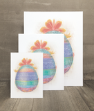 Easter Card and Print