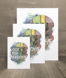 Look for Rainbows Print