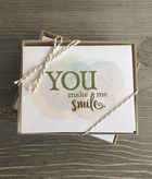 All Occasion Card Set, 10pk