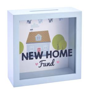 New Home Fund
