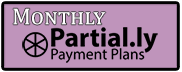 monthly payment plan for art