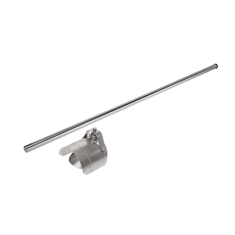 Ratwall, high quality, stainless steel rat flap (excludes VAT)