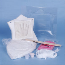 Lil' Hands Keepsake Star Kit - SKU 801-13201W