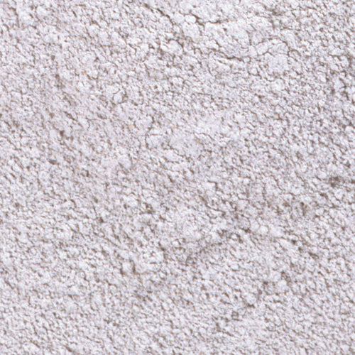 Mosaic Grout - Pearl Gray - SKU 951-25150W