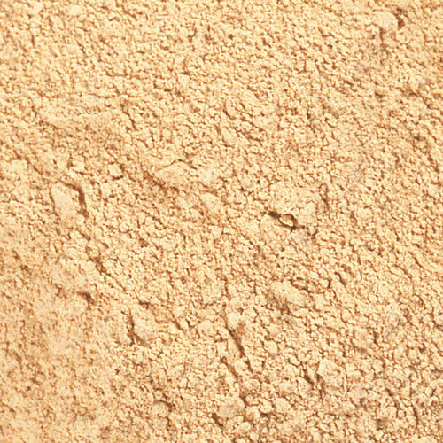 Mosaic Grout - Pebble Beach Brown - SKU 951-25153W
