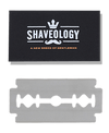 Platinum Coated Blades,  Stainless Steel Blades,  Safety Razors,  Premium Platinum Razors Blades