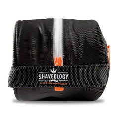 Luxury Toiletry Travel Bag