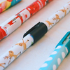 Perfect Sliding Cutting Wrapping Paper