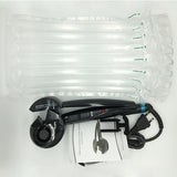 With Gift Box Professional Hair Styling Tools Hair Roller Automatic Curls Magic Hair Curler roller curling hair styler