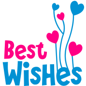 Best Wishes Store