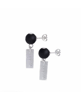 Pendants - Earrings Silver 925