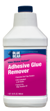 BLUE BEAR Adhesive Glue Remover (ICKEE STICKEE UNSTUCK)