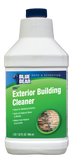 Exterior Building Cleaner EBC