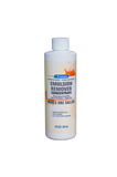 Emulsion Remover Concentrate
