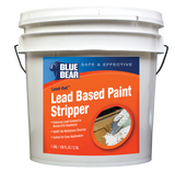 Lead Based Paint Stripper (LEAD OUT)