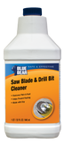 Saw Blade & Drill Bit Cleaner (Blade & Bit Cleaner)